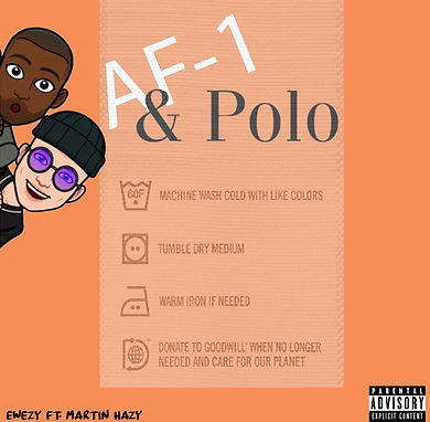 AF-1-&-Polo-Cover.jpg