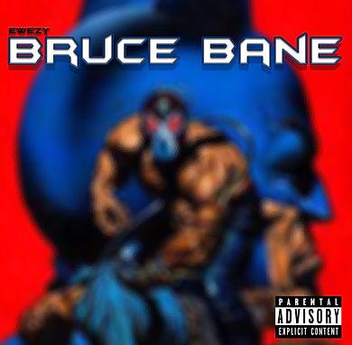 Bruce-Bane.jpg
