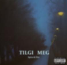 Tilgi Meg Cover.png