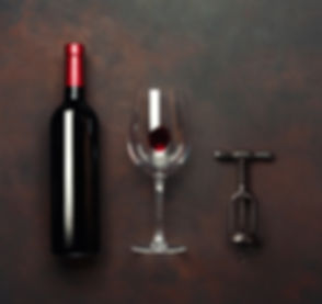 wine%20double%20cropped_edited.jpg