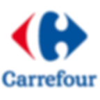share-carrefour.png