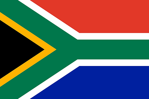 south-africa-162425_1280.png
