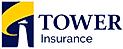 navigation_tower_logo.png