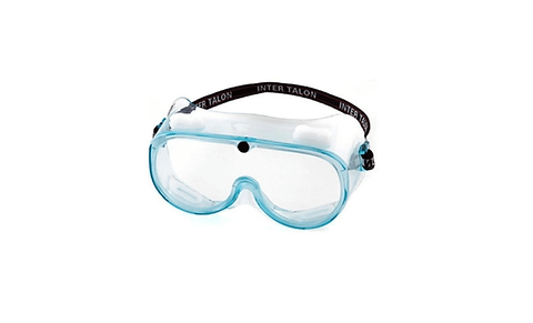 Reusable Protective Goggles.png