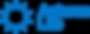 asteron-life-logo.png