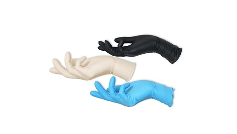 Latex-Nitrile Gloves.png