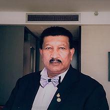 Suren Sharma