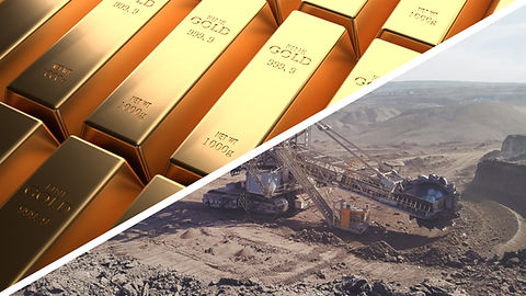 gold-mining.jpeg