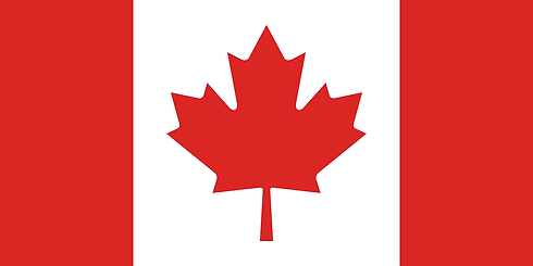 canada-27003_1280.png