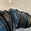 Thumbnail: CORE:manta