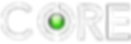 core logo's  2a.png