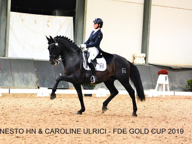 HERNESTO HN & CAROLINE AU FDE (4)_edited