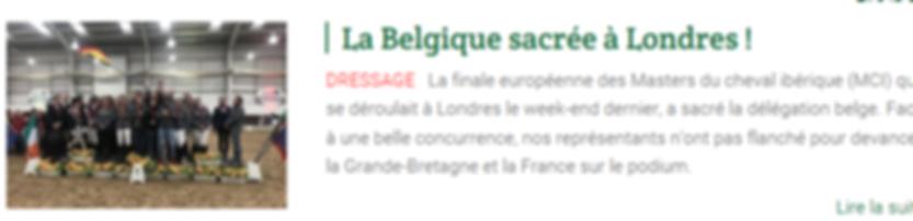 La Belgique sacrée à Londres.PNG