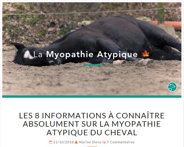 https://blog.equisense.com/myopathie-atypique/