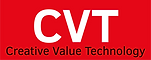 CVT_2019_logo.png