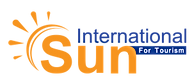 Sun-International-for-tourism-Egypt-3318