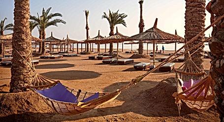 beach-hammock.jpg