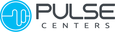 Pulse Centers Logo (PNG).png