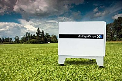 FlightScope_Xi.jpg