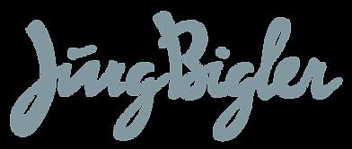 Logo-JB-RE-R130G152B161.png