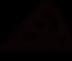 SmartVac Logo
