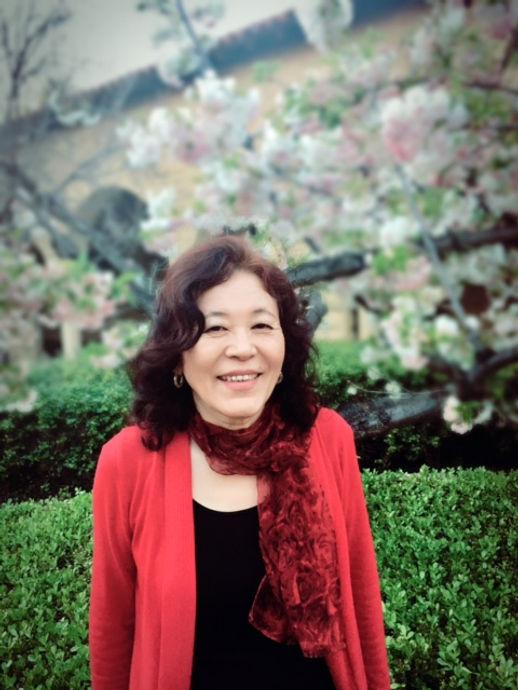 私の顔写真ベイスポ.JPG