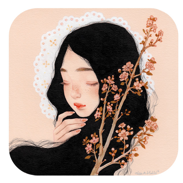 Dreams of Cherry