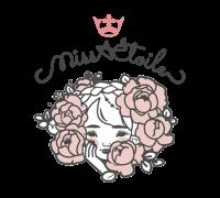 LogoMiss.png