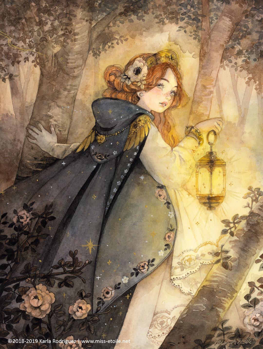 EnchantedFull.jpg