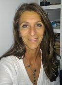 Isabelle Vernet