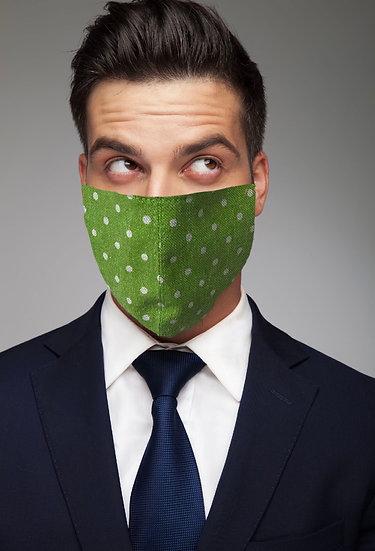 Maske Fritz