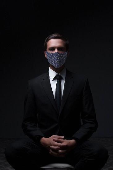 Maske Alfie