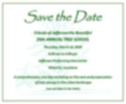 Tree School save the date.jpg