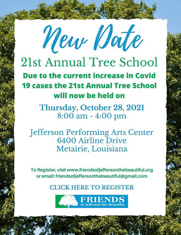 Copy of Copy of Copy of Copy of 21st Annual Tree School 2021.jpg