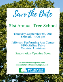 21st Tree School save the date.png