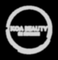 transparent_logo%2520(1)_edited_edited.p