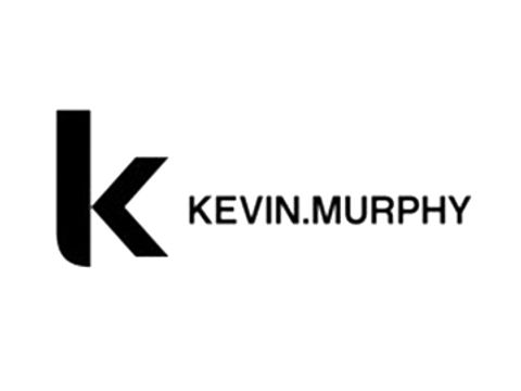 kevin-murphy-logo-sized-copy.jpg
