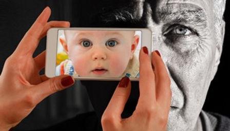 smartphone-1790835_1920.jpeg