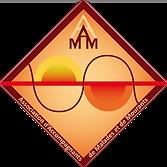AAMM Logo_AAMM_9cm.png