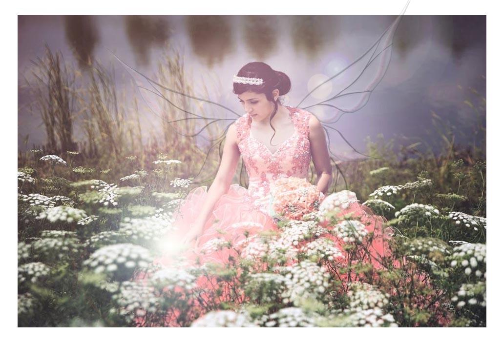 Photo_Fairy