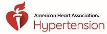 AHA+Hypertension+logo.jpg