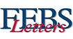 febs letter.png