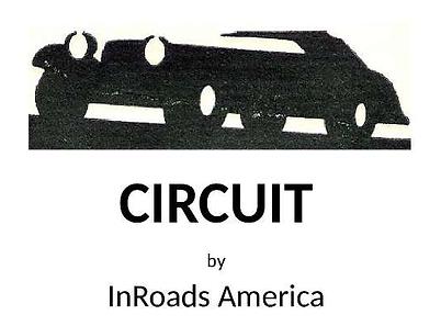 CIRCUIT+logo+2.png