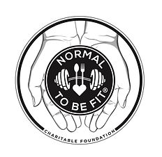 NORMAL_TO_BE_FIT®_Charitable_Foundation_