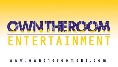 OWN THE ROOM ENTERTAINMENT -page-001.jpg
