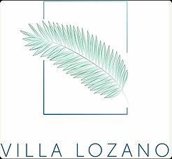 Villa Lozano.jpg