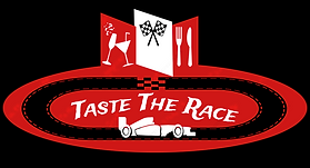Taste The Rase Logo.png