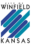 City of Winfiled.png