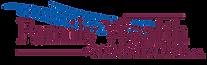 Family Wealth Management logo.png