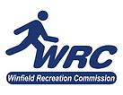 Winfield Rec Center.png